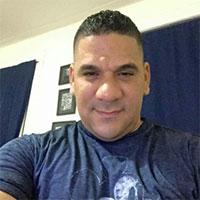 Latino mûr pour rencontre sexe gay