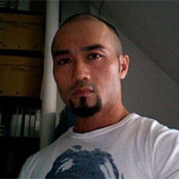 Asiat gay cherche plan cul discret