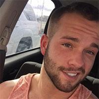nouveau gay dans la région marseillaise
