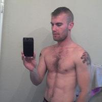 Sportif gay marseille pour sucer mec tankés