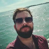 plan cul gay en bateau