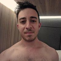 plan cul gay et massage marseille