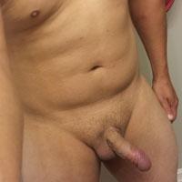quinqua balaise gay
