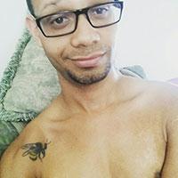 metis gay tatoué beau gosse TBM