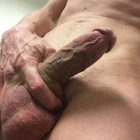 belle bite gay pour lope soumise